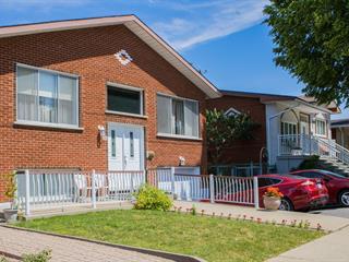 House for sale in Montréal (Rivière-des-Prairies/Pointe-aux-Trembles), Montréal (Island), 12313, 15e Avenue (R.-d.-P.), 21654523 - Centris.ca