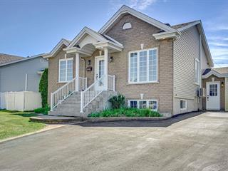 House for sale in Saint-Amable, Montérégie, 360, Rue des Marguerites, 26113689 - Centris.ca