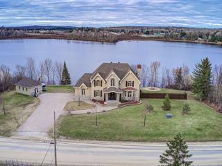 House for sale in Egan-Sud, Outaouais, 10, Rue  Marie-Anne, 19717899 - Centris.ca