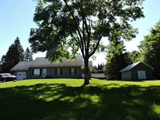 House for sale in Mont-Laurier, Laurentides, 2294, Chemin du 5e-Rang Sud, 9769424 - Centris.ca