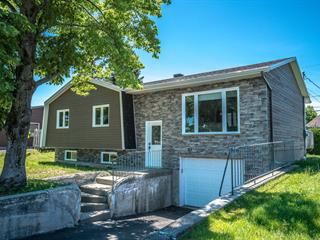 Maison à vendre à Lévis (Desjardins), Chaudière-Appalaches, 40, Rue  Lamartine, 20984815 - Centris.ca