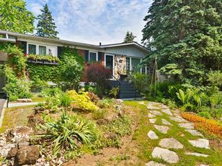House for sale in Laval (Auteuil), Laval, 6635, Rue  Rivière, 9579516 - Centris.ca