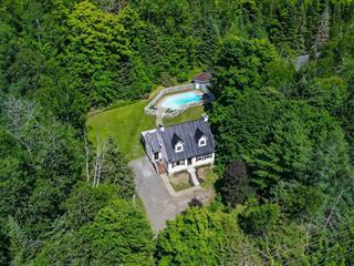 House for sale in Morin-Heights, Laurentides, 143, Chemin  Bélisle, 10874824 - Centris.ca