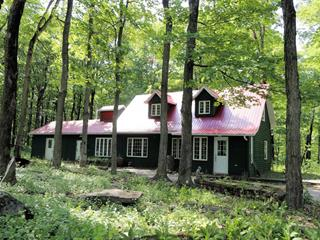 Land for sale in Cap-Saint-Ignace, Chaudière-Appalaches, 869, Chemin  Bellevue Ouest, 14457673 - Centris.ca