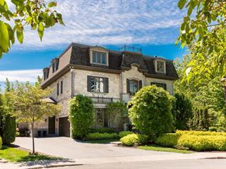 House for sale in Montréal (Verdun/Île-des-Soeurs), Montréal (Island), 41, Rue  Claude-Vivier, 23100509 - Centris.ca