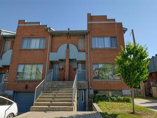 Duplex for sale in Montréal (Villeray/Saint-Michel/Parc-Extension), Montréal (Island), 8205 - 8207, Avenue  Christophe-Colomb, 18741279 - Centris.ca