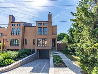 House for sale in Montréal (Anjou), Montréal (Island), 6941, Avenue  Jean-Desprez, 13318890 - Centris.ca