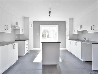 Condominium house for sale in Saint-Pie, Montérégie, 121, Avenue  Sainte-Cécile, apt. 102, 10596189 - Centris.ca