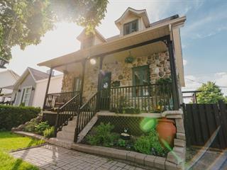 House for sale in Laval (Saint-François), Laval, 8635, Rue  De Tilly, 21928709 - Centris.ca