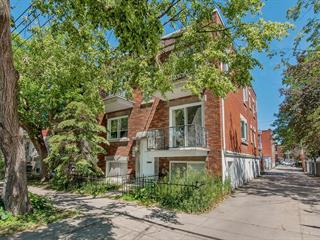 Loft / Studio for rent in Montréal (Rosemont/La Petite-Patrie), Montréal (Island), 6585, 25e Avenue, 22201623 - Centris.ca