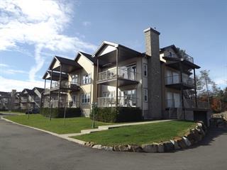 Condo / Apartment for rent in Saint-Sauveur, Laurentides, 178, Chemin du Mont-Saint-Sauveur, 14338501 - Centris.ca