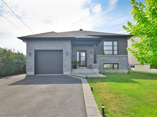 House for sale in Saint-Amable, Montérégie, 352, Rue  Dolores, 25848298 - Centris.ca