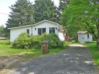 House for sale in Saint-Louis-de-Blandford, Centre-du-Québec, 900, Route  263, 27538675 - Centris.ca