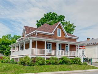 Duplex à vendre à Québec (Charlesbourg), Capitale-Nationale, 8625, 1re Avenue, 17003679 - Centris.ca