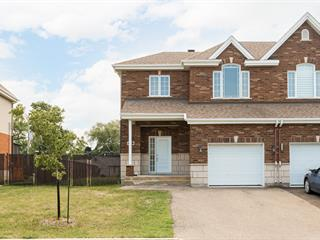 Maison à vendre à Vaudreuil-Dorion, Montérégie, 192, Rue  Jacques-Plante, 12651310 - Centris.ca