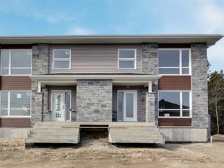 House for sale in Sainte-Marie, Chaudière-Appalaches, 427, Route  Saint-Elzéar, 10768674 - Centris.ca