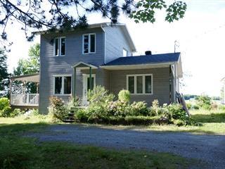 House for sale in Upton, Montérégie, 1045, Rue des Pivoines, 15395934 - Centris.ca