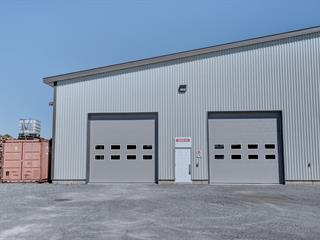 Industrial unit for rent in Saint-Hyacinthe, Montérégie, 1380, Rue  Brouillette, suite C, 16991922 - Centris.ca