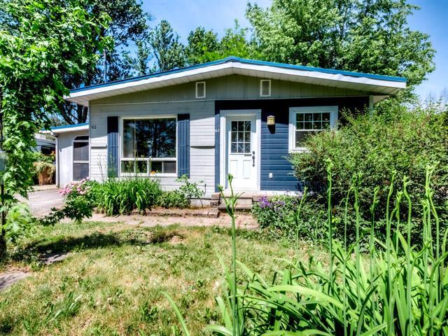 Maison à vendre à Saint-Jean-sur-Richelieu, Montérégie, 62, Rue  Macrae, 23255916 - Centris.ca