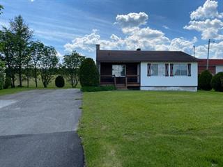 Maison à vendre à Saint-Pierre-Baptiste, Centre-du-Québec, 1091, Rue  Principale, 19176004 - Centris.ca