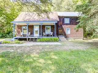 House for sale in La Pêche, Outaouais, 671, Montée  Beausoleil, 11588936 - Centris.ca