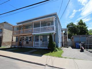 Duplex for sale in Trois-Rivières, Mauricie, 2037 - 2039, Rue  Saint-Philippe, 13550775 - Centris.ca