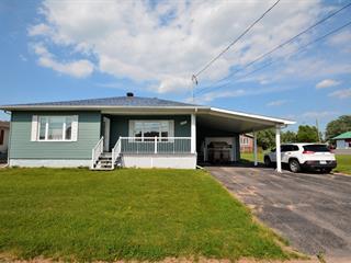 Maison à vendre à Bécancour, Centre-du-Québec, 8095, boulevard du Parc-Industriel, 18817961 - Centris.ca