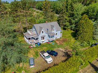 House for sale in La Patrie, Estrie, 117, Route  212 Est, 10202839 - Centris.ca