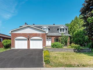 Maison à vendre à Brossard, Montérégie, 7300, boulevard  Pelletier, 13782382 - Centris.ca
