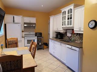 House for rent in Montréal (Le Sud-Ouest), Montréal (Island), 6878, Rue  Briand, 25907268 - Centris.ca