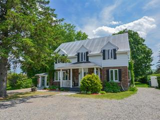 House for sale in Morin-Heights, Laurentides, 626, Chemin du Village, 17788524 - Centris.ca
