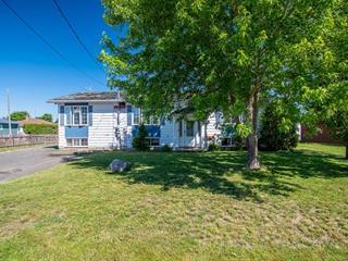 Maison à vendre à Bécancour, Centre-du-Québec, 4950, Rue des Cèdres, 22114853 - Centris.ca