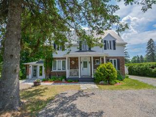 Commerce à vendre à Morin-Heights, Laurentides, 626, Chemin du Village, 16409066 - Centris.ca