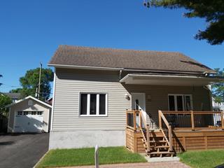 House for sale in Québec (Les Rivières), Capitale-Nationale, 955, Avenue  Claudel, 10650614 - Centris.ca