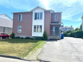 Duplex for sale in Granby, Montérégie, 18 - 20, Rue  Babin, 11284299 - Centris.ca