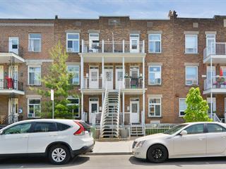 Income properties for sale in Montréal (Verdun/Île-des-Soeurs), Montréal (Island), 798 - 808, 3e Avenue, 24577498 - Centris.ca