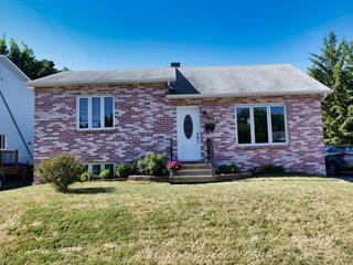 House for sale in Gatineau (Gatineau), Outaouais, 1283, Rue des Fauvettes, 9393734 - Centris.ca