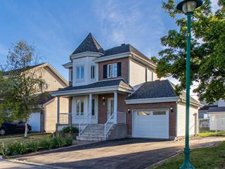 Maison à vendre à Vaudreuil-Dorion, Montérégie, 2649, Rue des Roseraies, 18626346 - Centris.ca