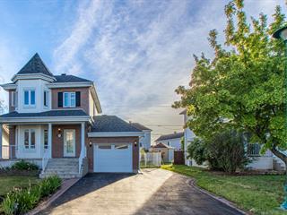 House for sale in Vaudreuil-Dorion, Montérégie, 2649, Rue des Roseraies, 18626346 - Centris.ca