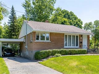House for sale in Beaconsfield, Montréal (Island), 128, Lincoln Drive, 15770072 - Centris.ca