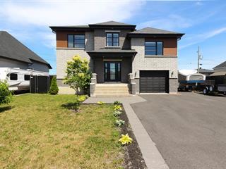 Maison à vendre à Marieville, Montérégie, 3109, Rue des Nénuphars, 15573836 - Centris.ca