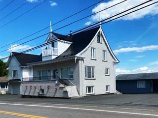 House for sale in Cacouna, Bas-Saint-Laurent, 470 - 472, Rue du Patrimoine, 22663745 - Centris.ca