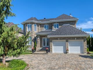 Maison à vendre à Dollard-Des Ormeaux, Montréal (Île), 384, Rue  Monet, 21040025 - Centris.ca