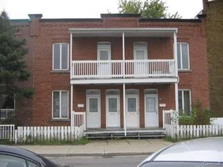 Condo / Appartement à louer à Montréal (Verdun/Île-des-Soeurs), Montréal (Île), 856, 1re Avenue, 13398283 - Centris.ca