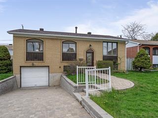 House for rent in Dollard-Des Ormeaux, Montréal (Island), 6, Rue  Quinn, 15013099 - Centris.ca