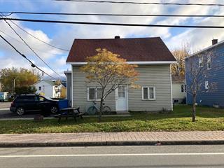 House for sale in Amqui, Bas-Saint-Laurent, 282, boulevard  Saint-Benoit Ouest, 13017369 - Centris.ca