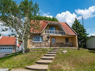 House for sale in Notre-Dame-de-Lourdes (Lanaudière), Lanaudière, 2321, boulevard  Barrette, 20547270 - Centris.ca