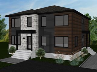 House for sale in Québec (Beauport), Capitale-Nationale, 762A, Rue des Atikamekw, 26624144 - Centris.ca