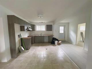 Condo / Apartment for rent in Longueuil (Le Vieux-Longueuil), Montérégie, 2370, Rue de Boulogne, 20692448 - Centris.ca