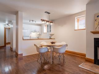 Condo for sale in Montréal (Le Plateau-Mont-Royal), Montréal (Island), 310, Avenue  Laurier Est, apt. 1, 24190617 - Centris.ca